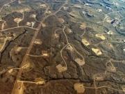 FR pide que se prohiba importar gas natural procedente del fracking