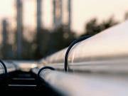 El sector del gas culpa a la CNMC de sus pérdidas en la bolsa