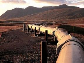 """La UE destina otros 193 millones de euros al gas, en una partida dedicada a """"infraestructuras energéticas limpias"""""""