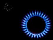 Las primas renovables le cuestan al país menos que el gas natural