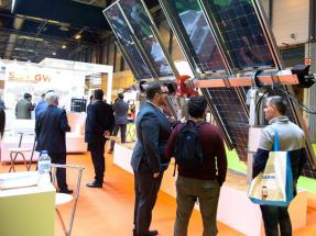 Genera 2020: sostenibilidad, innovación, negocio