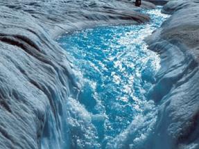 El clima rompe records en 2016, con impactos sin precedentes