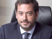 José María González Moya, nuevo director general de APPA