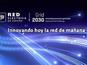 Grid 2030: ¿tienes ideas innovadoras para diseñar las redes inteligentes?