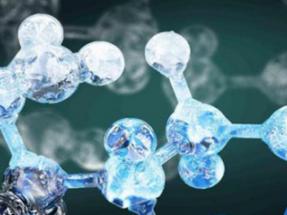 Hidrógeno verde: El Gobierno tiene un plan