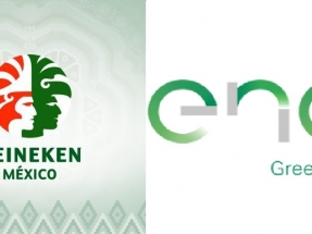 Enel Green Power proveerá a Heineken 28,8 GWh anuales a partir de sus plantas de energías renovables