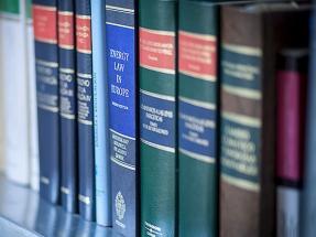 Los coeficientes de repartos dinámicos en el autoconsumo colectivo, en el Legal Fridays del 26 de marzo