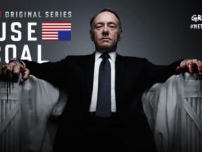 Greenpeace pide a Netflix que se pase a las energías renovables