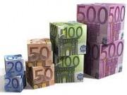 Cinco de las empresas más rentables en España son energéticas