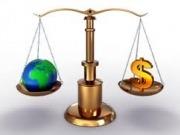 Borrell plantea crear un impuesto sobre CO2 para financiar el empleo juvenil