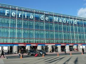 'Las Energías Renovables en la Comunidad de Madrid', un libro que repasa lo que se ha hecho y lo que falta por hacer