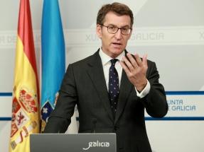 Galicia declara de interés especial una planta de biomasa y tres parques eólicos