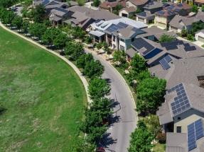 Triodos Bank lanza una plataforma única donde contratar electricidad verde, autoconsumo o compensar emisiones