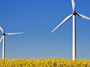 IMF presenta las ventajas de hacer un Máster en Energías Renovables online