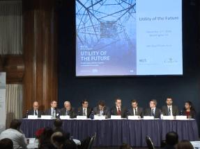 Expertos prevén 150 nuevos modelos de negocio vinculados a la generación distribuida de electricidad