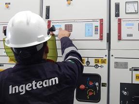 Ingeteam consolida su liderazgo en servicios especializados en México tras la nueva reforma laboral