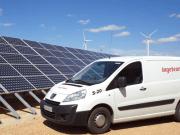 El fabricante de inversores solares Ingeteam abre filial