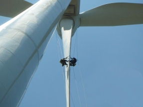 Ingeteam presenta sus últimos avances en mantenimiento predictivo en las ferias México WindPower y Solar Power México