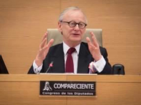 Organizaciones españolas piden al Gobierno que siga el modelo británico sobre cambio climático
