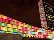 El G20 abraza las renovables en el encuentro de ministros de Energía