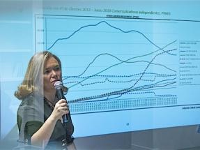 Feníe Energía alcanza los 400.000 clientes