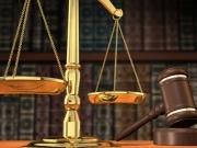La Justicia da la razón a Huawei en su disputa con SolarEdge