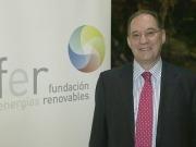 La FR reclama el cierre ordenado de las centrales térmicas convencionales