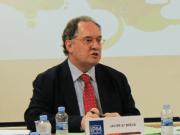 La eficiencia energética es la clave para la reindustrialización de España