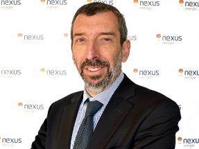Nexus Energía asegura su servicio en todo el territorio