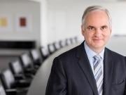 E.On declara un beneficio neto subyacente de 2.200 millones de euros