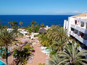 Último día para inscribirse en la Misión Comercial Hispano-Alemana en Canarias: Eficiencia y Renovables en Edificios no residenciales