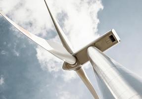 Este es el Top 8 de fondos de inversión en energías renovables