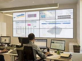 La digitalización de las renovables, clave para cumplir los objetivos de la UE para 2020