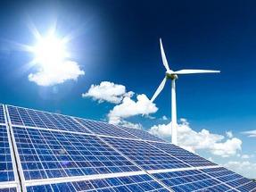 Kaiserwetter inaugura su cartera de gestión eólica en España con 30 MW en Andalucía
