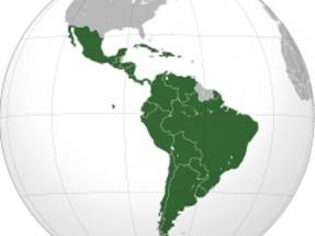 El BID asegura que la región necesita duplicar las interconexiones eléctricas entre sus países