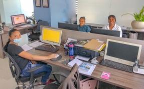 Lamaignere amplia su presencia en América con nueva oficina en Colombia