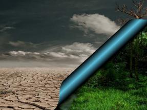 El Vaticano urge a desinvertir en los combustibles fósiles para frenar el calentamiento global