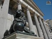 El PP aprueba las tasas eléctricas y entierra su propuesta de llevar las primas a los PGE