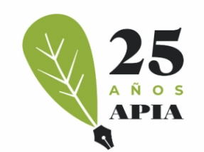APIA otorga sus premios Vía APIA a Fridays For Future y Vía Crucis al alcalde de Madrid, Martínez–Almeida