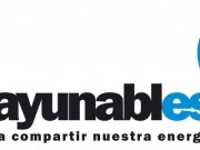 2013: el primer imperativo es la eficiencia energética