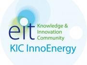KIC InnoEnergy lanza su primera convocatoria de proyectos de energía sostenible para 2014