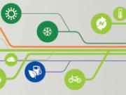 La UE acerca a los ciudadanos las renovables y la eficiencia energética