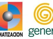 Climatización y Genera comparten convocatoria en su edición de 2015