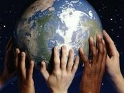 El mundo que quieres