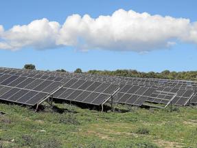 La CE aprueba el plan de Menorca de alcanzar un 85% de energía renovable en 2030