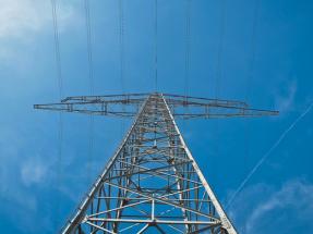 Las consecuencias para la transición energética de no estimar de forma coherente el futuro del mercado eléctrico