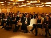 Marruecos abre las puertas a las empresas españolas de renovables