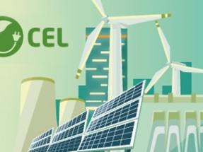 El Gobierno modifica las reglas para la emisión de los Certificados de Energía Limpia y pone en riesgo las inversiones en renovables