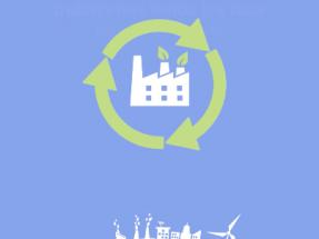 El Grupo Bimbo es la primera empresa latinoamericana en unirse a la iniciativa RE100; objetivo: 100% renovable en 2025