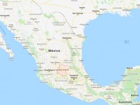 Guanajuato: Una planta fotovoltaica de 60 MW recibe un préstamo del BID por 37 millones de dólares